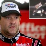 NASCAR's Stewart Off Hook, Cannabis Confesses, Source: http://mrconservative.com/files/2014/09/2014.09.24-mrconservative-54230b2418683.jpg