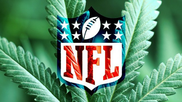 NFL And Players Union Agree On Drug Policy Changes