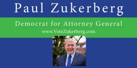 NORML PAC Endorses Paul Zuckerberg for DC Attorney General