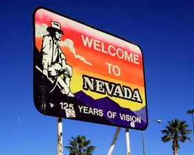 Patients and Industry Win in Nevada
