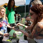 2014 Washington Cannabis Cup: Welcome Home Out-of-Towners, Source: http://assets.hightimes.com/subcoolseeds.jpg