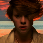 Great Music While High: La Roux, Source: http://pinkmafia.ca/blog/wp-content/themes/cooldept/thumb.php?src=/blog/wp-content/uploads/2009/07/la-roux1.jpg&h=360&w=600&zc=1;q=90
