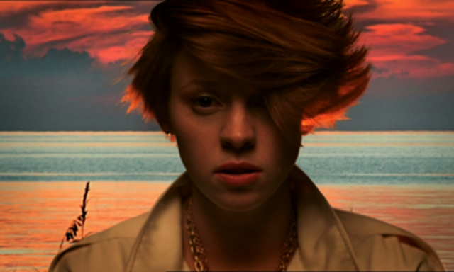 Great Music While High: La Roux