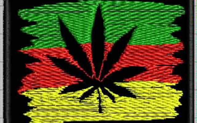 Jamaican movement to decriminalize ganja in the works source http
