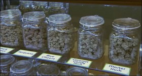 Poll: Oregon Marijuana Legalization Still Leading