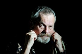 Great Movies While High: Director Terry Gilliam Films
