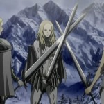 Great TV While High: Claymore, Source: http://randomc.net/2007/09/25/claymore-26-end/