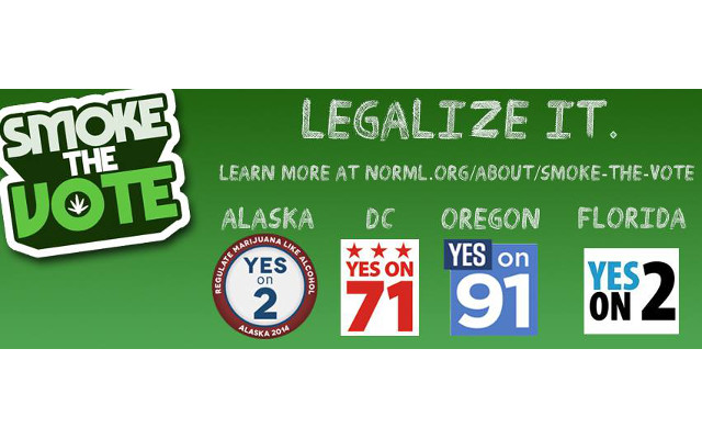 ... -Elections-The-State-of-Legalization-in-the-US-2014-Weedist.jpg