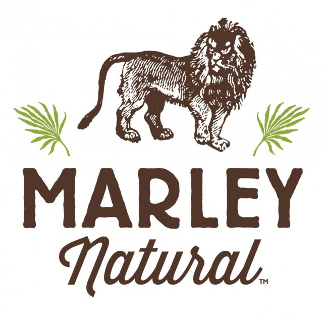Official Bob Marley Cannabis Brand 'Marley Natural' Announced, Source: http://i2.wp.com/wacky.stkittsthegreat.com/wp-content/uploads/2014/11/marleynatural.jpg