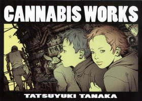 Japan's Deep History With Cannabis Contradicts Current Laws