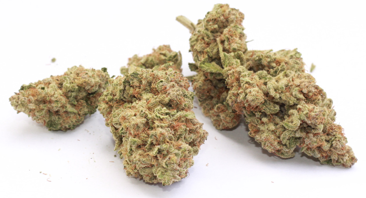 Image result for berry white weed strain
