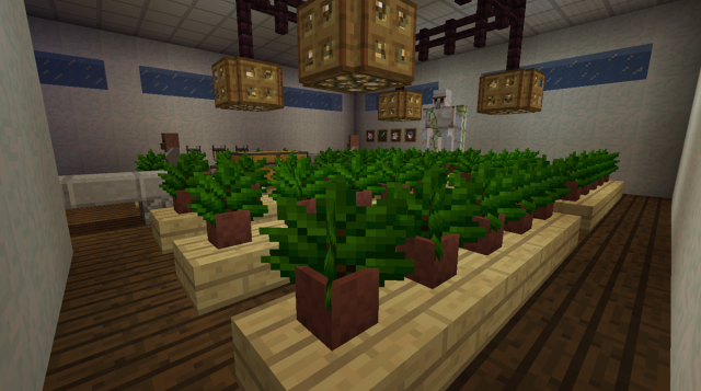 Cannabis in Minecraft: A Critical Review