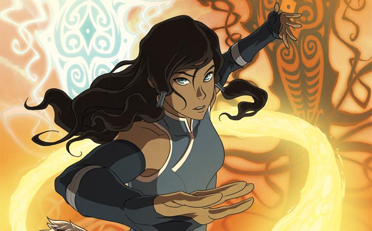 Great tv while high the legend of korra weedist voltagebd Image collections