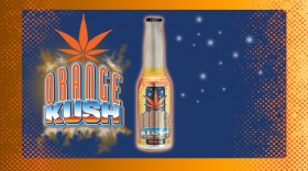 Product Review: Keef Cola – Hashish Blend Medicinal Tonic