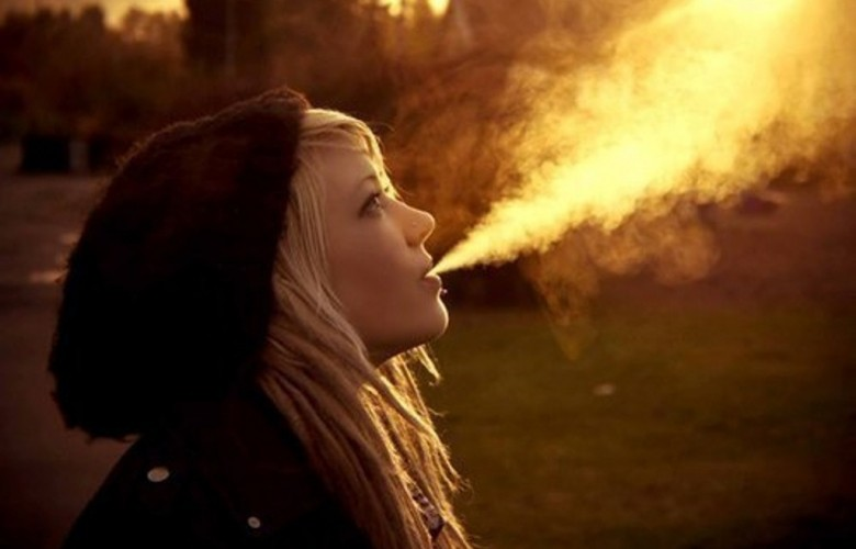 How To Prevent Smoking Pot - The Natural Way