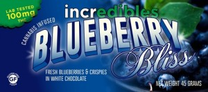 Edibles Review: Incredibles Blueberry Bliss Bar, Source: https://incrediblescolorado.com/wp-content/uploads/2014/02/blueberry_bliss.jpg