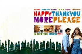 Great Movies While High: Happythankyoumoreplease