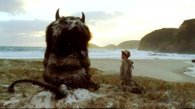 Great Movies While High: Where the Wild Things Are