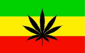 Jamaica Decriminalizes Possession of Small Amounts of Ganja