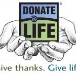 Medical Marijuana Patient Denied Organ Transplant, Source: http://www.transplantcoordinatorsofamerica.com/img/organ-donation.jpg