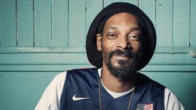 Snoop Dogg Aims to Raise $25M for Cannabis Startups