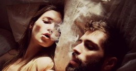 Stoner's Guide to Sex: Take Care of Your Heads