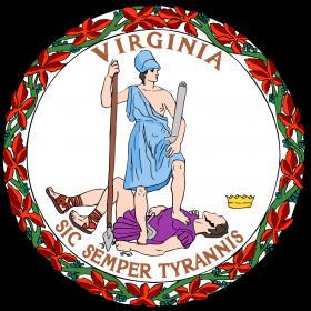 Virginia Politicians Approve CBD Oil Bill