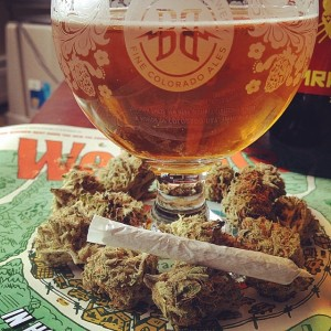 Interview: Ed Hass of Denver Hash and Beer Pairing Class, Source: http://imstirringthepot.com/wp-content/uploads/2014/08/10535153_322844364558551_814269774_n.jpg