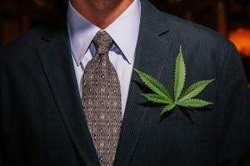 Medical Marijuana Bill Introduced in US Congress