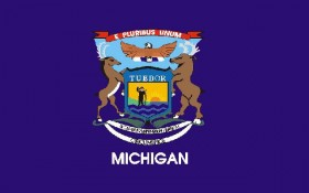 Michigan Hopes to Legalize Recreational Weed in 2016