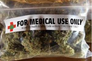 Medical Marijuana Bill Introduced in US Congress, Source: http://hardwoodhustle.com/wp-content/uploads/2014/05/59-HHP-MedicalMarijuana.jpg