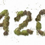 420: The Myths and Origin of a Stoner Holiday, Source: Original graphic for Weedist.com by Marisa Velázquez Rivas