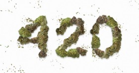 420: The Myths and Origin of a Stoner Holiday