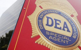DEA Used Drug War as an Excuse to Spy on American Citizens
