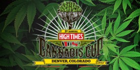 High Times Cannabis Cup 2015 Review: A Restrained Celebration