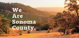 Sonoma County, California, Wages Quiet War On Weed