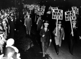 Vermont Lawmakers Threaten: Legalize Cannabis or Face Alcohol Prohibition, Source: http://www.realbeer.com/blog/images/20060223-pro.jpg