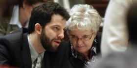 Vermont Lawmakers Threaten: Legalize Cannabis or Face Alcohol Prohibition