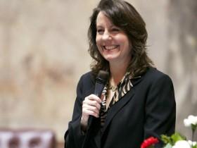 Washington Legislature Approves Ban on Medical Marijuana Dispensaries