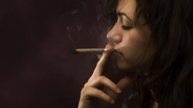 Why Smoking Is Addictive and What It Can Teach You About Meditation