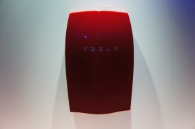 Can the Tesla Powerwall Help Grow Operations Save Money?