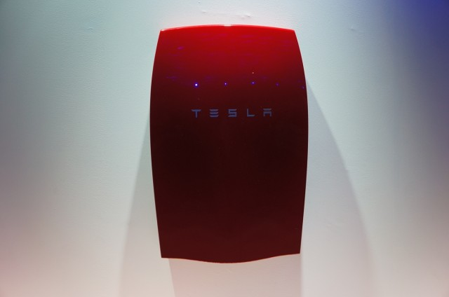 Can the Tesla Powerwall Help Grow Operations Save Money, Source: http://d3z1rkrtcvm2b.cloudfront.net/wp-content/uploads/2015/05/2448x1624xpower2.jpg.pagespeed.ic.chH0fx7nlX.jpg