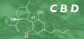 "Cannabidiol Pushed as Cure for Cannabis ""Addiction"""