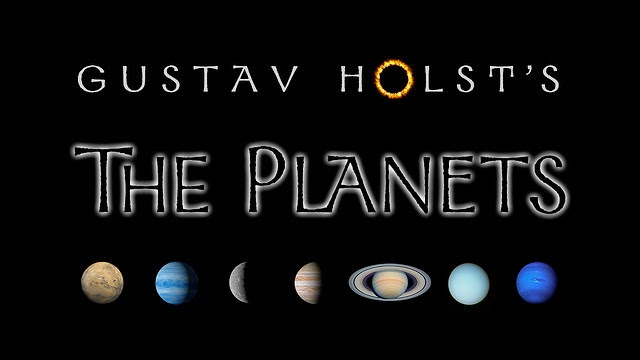 Great Music While High: The Planets, Source: http://2.bp.blogspot.com/-NHU0ROzqS1c/VUV0oU85cHI/AAAAAAAABXk/keJl-P6JwZs/s1600/gustav%2Bholst.jpg