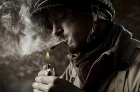 Veteran's Affairs Can No Longer Enforce MMJ Ban