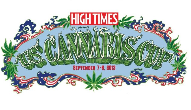 Washington Liquor Board Drives Cannabis Cup Out of State