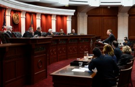 Colorado Supreme Court Rules Employers May Fire MMJ Patients for Private Use