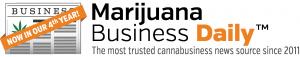 Complete This Short Survey to Help Cannabis Research, Source: https://lh3.googleusercontent.com/EouUIIjw_3N1HZ4om2IW0I-k_5VwSaj7UhI3t5Jmex5IJkXIm3cbqIk7EP3kHSCqsCDzGw=s170
