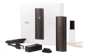 Product Review: Pax 2 Vaporizer, Source: https://www.paxvapor.com/skin/frontend/plm/default/images/support/pax-2/c1.jpg