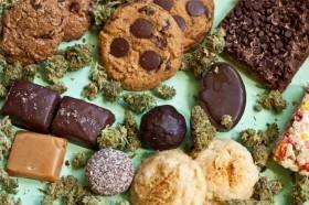 Skyrocketing Cannabis Use in Children Under 6? Not Quite